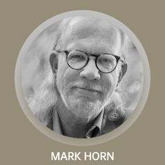 Mark Horn