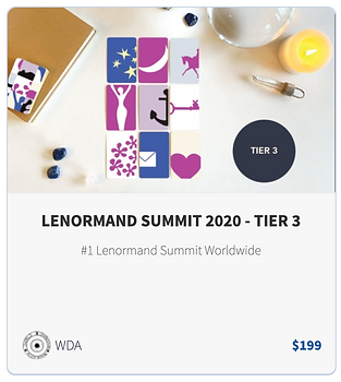 Tier 3 Lenormand Summit.png