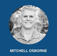 Mitchell Osborne.jpeg
