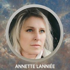 Annette Lanniee