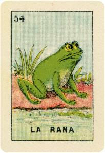 54. La Rana Loteria.jpeg