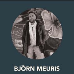 Björn Meuris.png