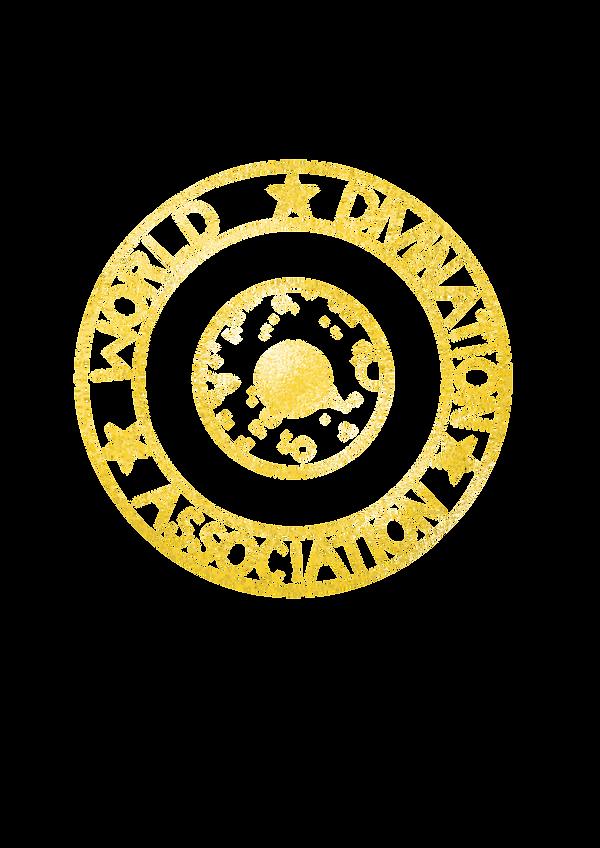 WDA logo gold full stars png.png