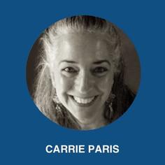 Carrie Paris.jpeg