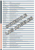 Schedule image quick LA.jpg