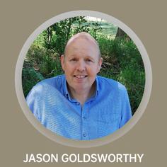 Jason Goldsworthy