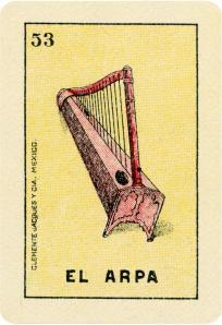 53. El Arpa Loteria.jpeg
