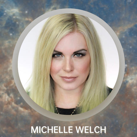 Michelle Welch