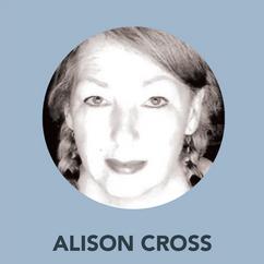 Alison Cross.png