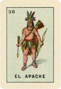 38. El Apache Loteria.jpeg
