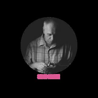 SERGE PIROTTE.png