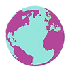 World Divination Globe.png