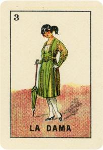 3. La Dama Loteria.jpeg