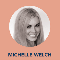 Michelle Welch.png