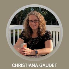 Christiana Gaudet