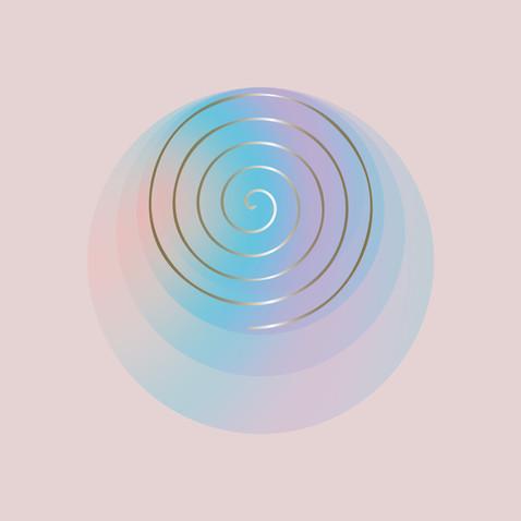 WDA spiral pink.jpg