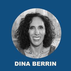 Dina Berrin.png