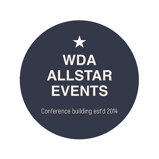 allstar event.jpg