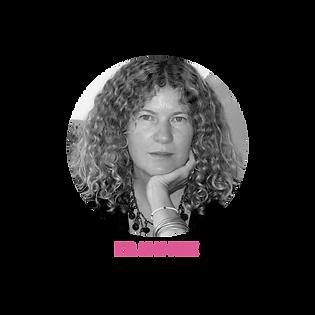 Lisa De St Croix.png