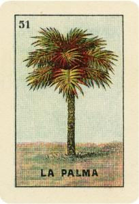 51.  La Palma Loteria.jpeg