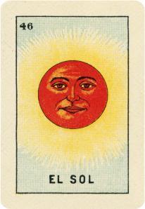 46. El Sol Loteria.jpeg