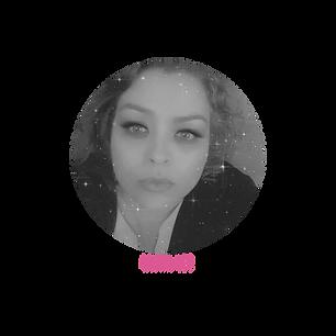 Tasha Lee.png