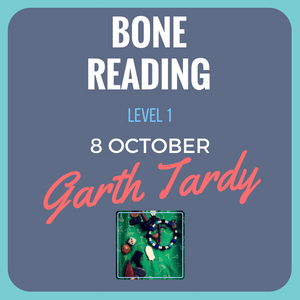 Bone Reading