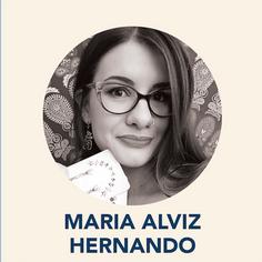 Maria Alviz Hernando.png