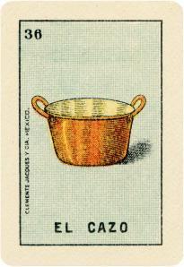 36. El Cazo Loteria.jpeg