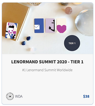 Tier 1 Lenormand Summit.png