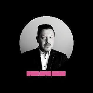 Malkiel Rouven Dietrich.png