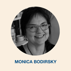 Monica Bodirsky.png