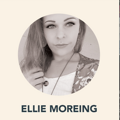 Ellie Moreing.png