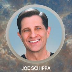 Joe Schippa