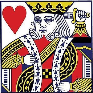 King of Hearts.jpg