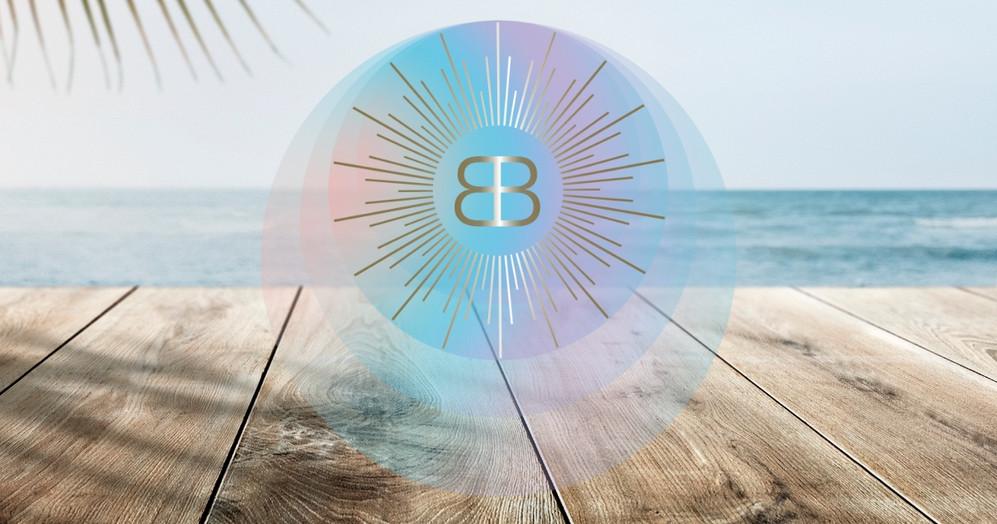 Big Bang Banner 1.jpg