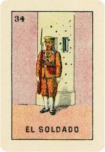 34. El Soldado Loteria.jpeg