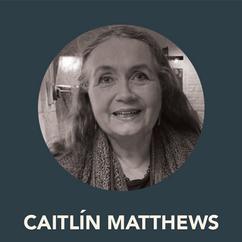_Caitlín_Matthews.png
