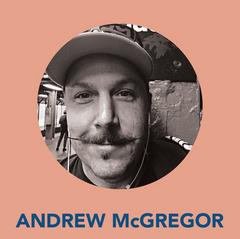 Andrew McGregor.png