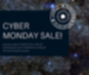Cyber Monday.png