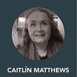 Caitlin Matthews.png