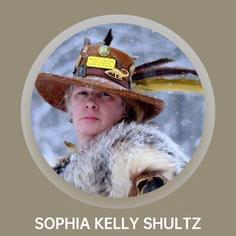 Sophia Kelly Shultz.jpg