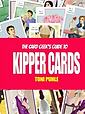 The Card Geek's Guide to Kipper.png