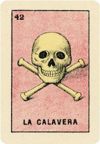 42. La Galavera Loteria.jpeg