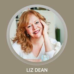 Liz Dean