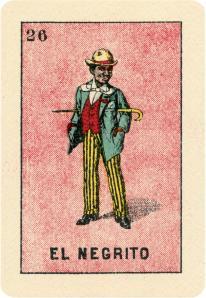 26. El Negrito Loteria.jpeg