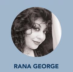 Rana George.png