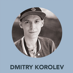 Dmitry Korolev.png