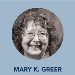 Mary K Greer.png