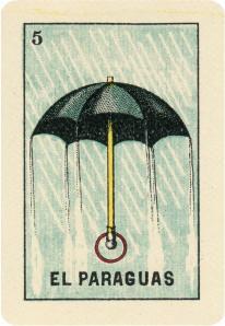 5. El Paraguas Loteria.jpeg
